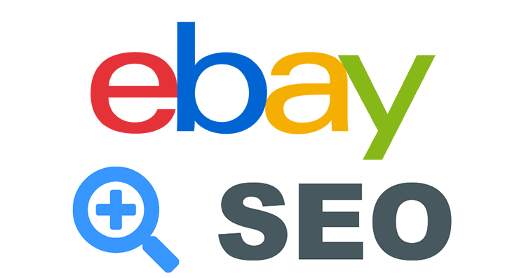 Ebay Listing Optimization Cassini Boost Your Ebay Listings With These 3 Simple Tricks Listingmirror