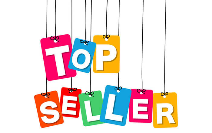 Top Rated Seller Ebay Program Listingmirror
